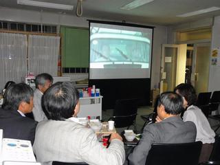 20100928_ハーメルン応援団_0673.jpg