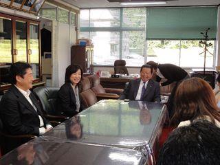 20100929_ハーメルン応援団_0670.jpg